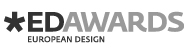 european_design_awards